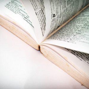 book-1551653_640