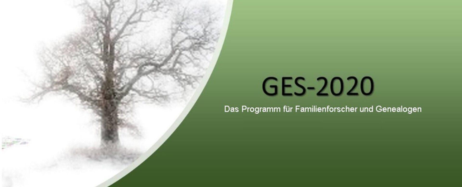 GES-2000.DE